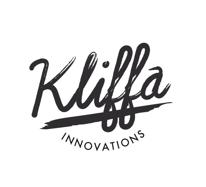 Kliffa Innovations Logo